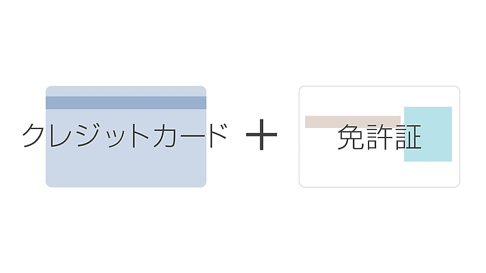 Shell EasyPayはその場で発行
